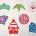 鏡餅を飾る意味とは? 子供と一緒に経験したい季節の行事