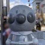 神戸アンパンマンミュージアムを大解説。まず駐車場や最寄り駅から!