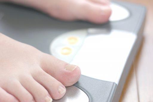 あすけんで痩せた! がんばらないのに1.5ヶ月で3キロ減