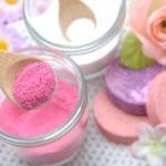 看護士が教える体の乾燥対策!保湿効果のある入浴剤で潤いを保つ方法。